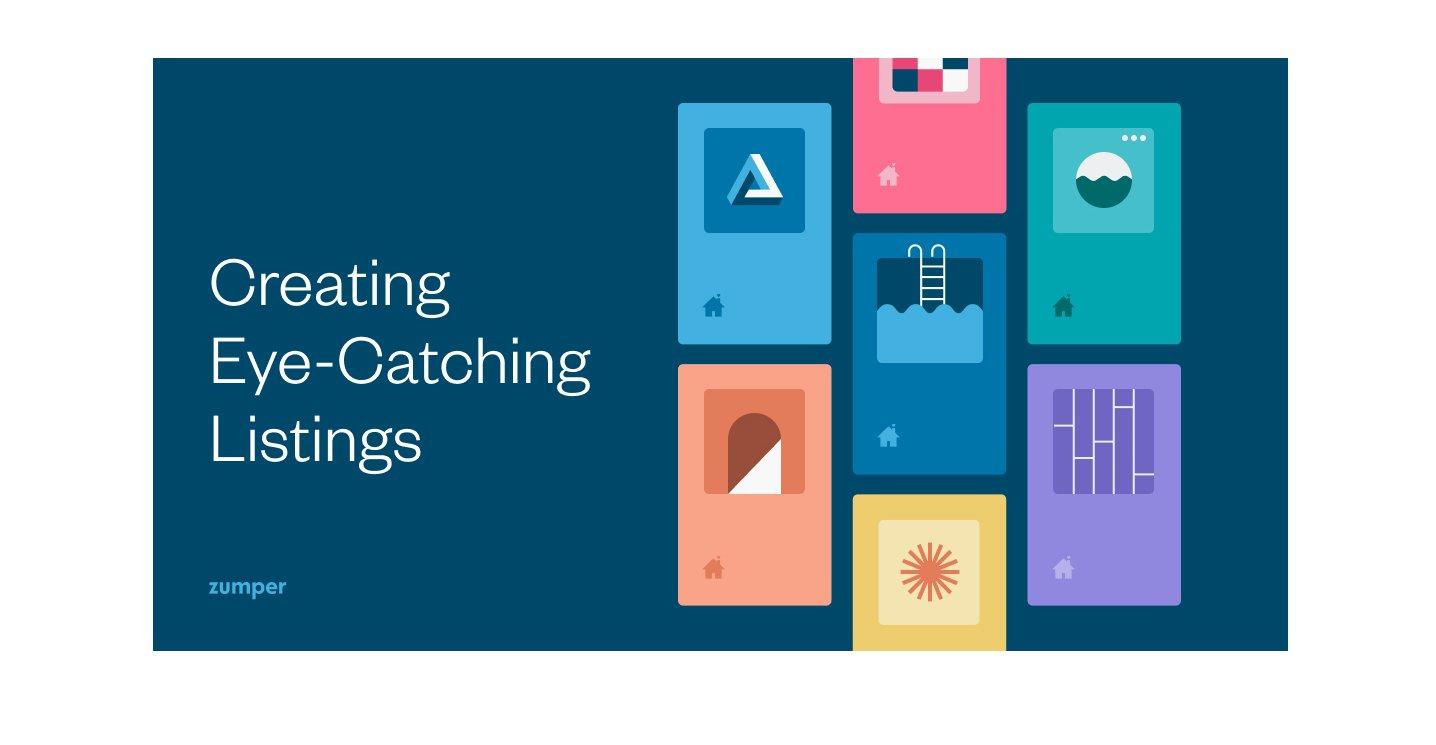 EyeCatching-1-1