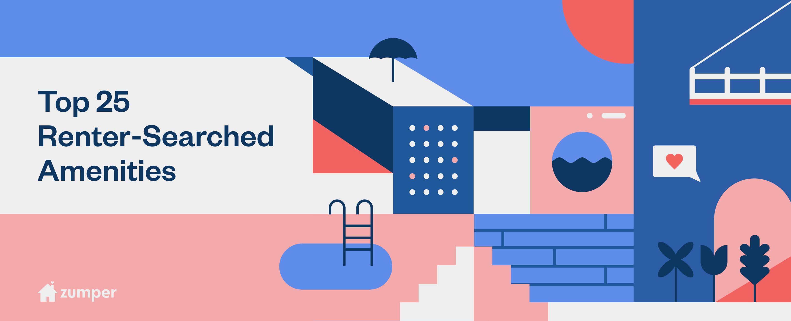 amenities-emailheader